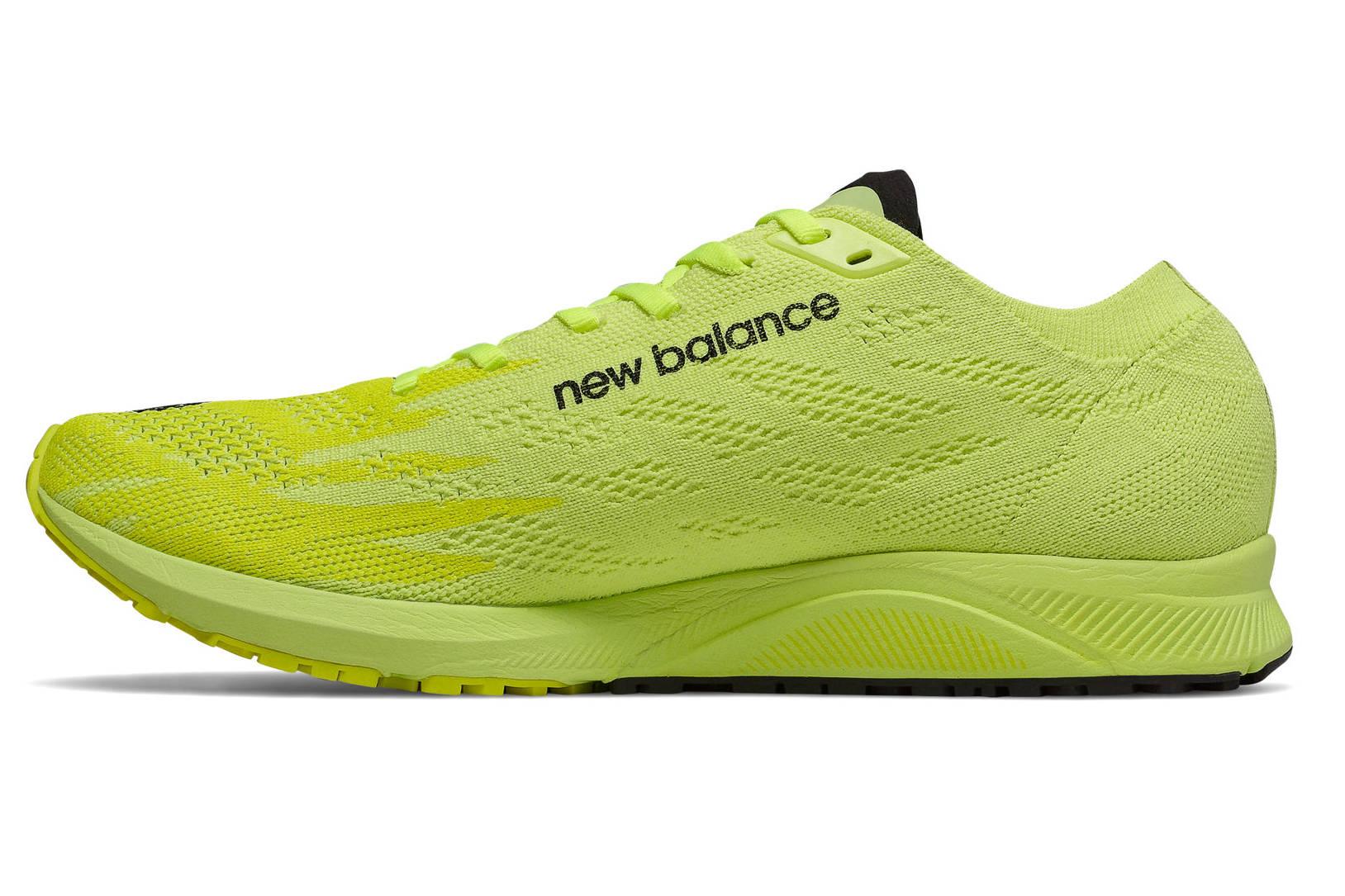 new balance 1500 v6 femme