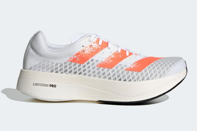 Les meilleures chaussures de Running 2021, le Top 10!