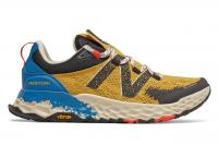 basket trail new balance