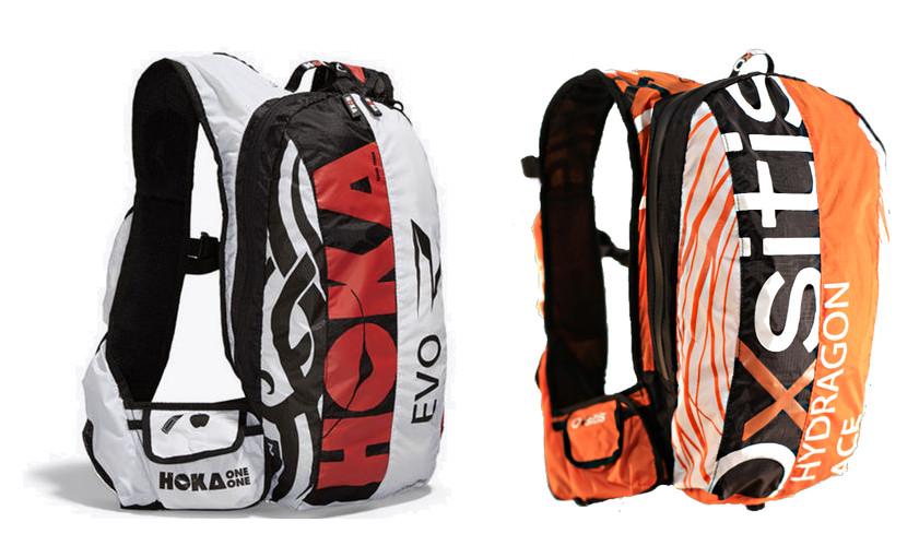 6551dc8051213 Je vais donner mon avis sur Oxsitis sans avoir porté un sac de la marque.  Enfin pas tout à fait. Oxisitis est aussi le producteur des sacs Hoka, ...